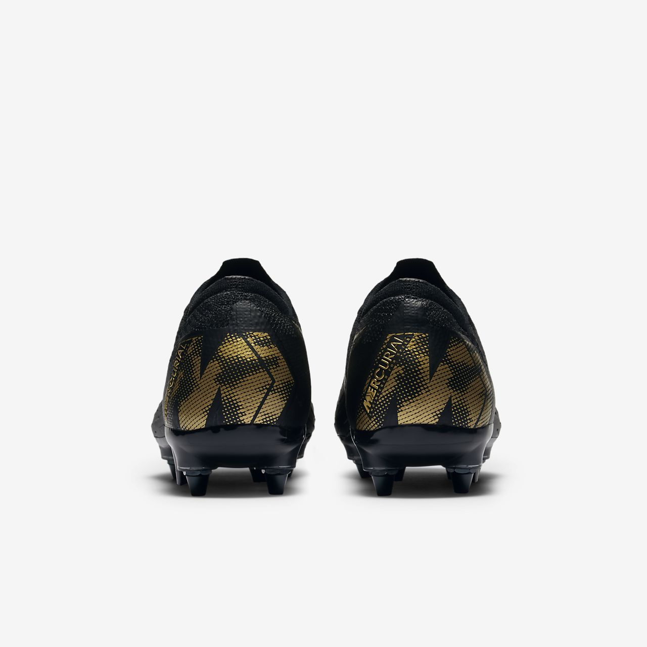 b2d6d462ce ... Chuteiras de futebol para terreno mole Nike Mercurial Vapor 360 Elite  SG-PRO Anti-