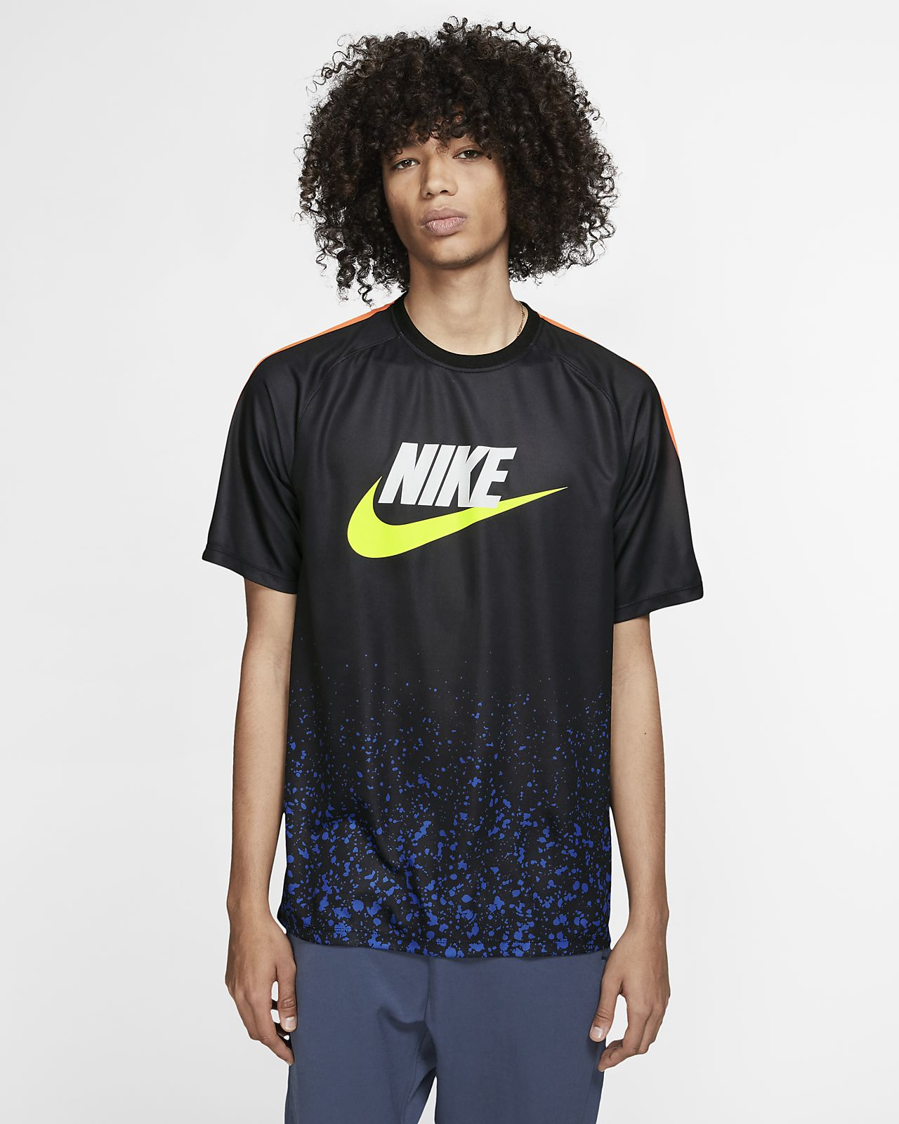 Nike Sportswear Herrentrikot