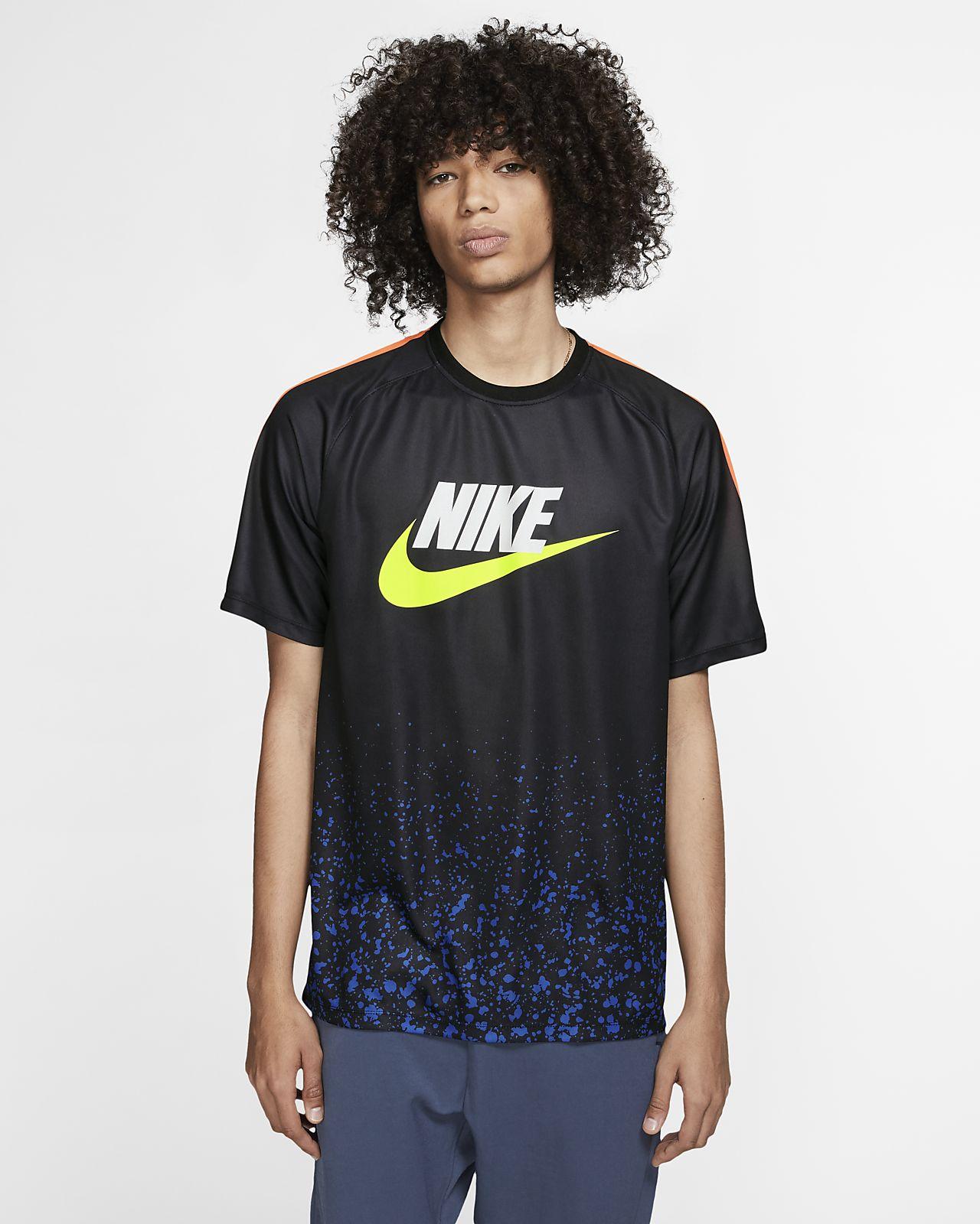 Nike Sportswear-trøje til mænd