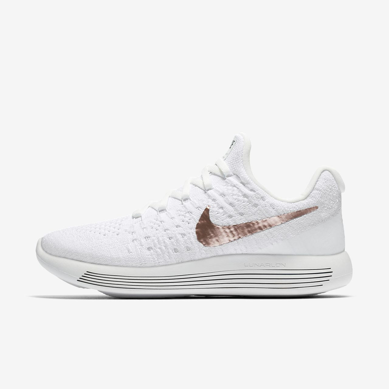 213a81b94f07 ... 863779 001 mens running shoes nib discount code for nike lunarepic low  flyknit 2 explorer womens running shoe 0d4a7 15877 ...
