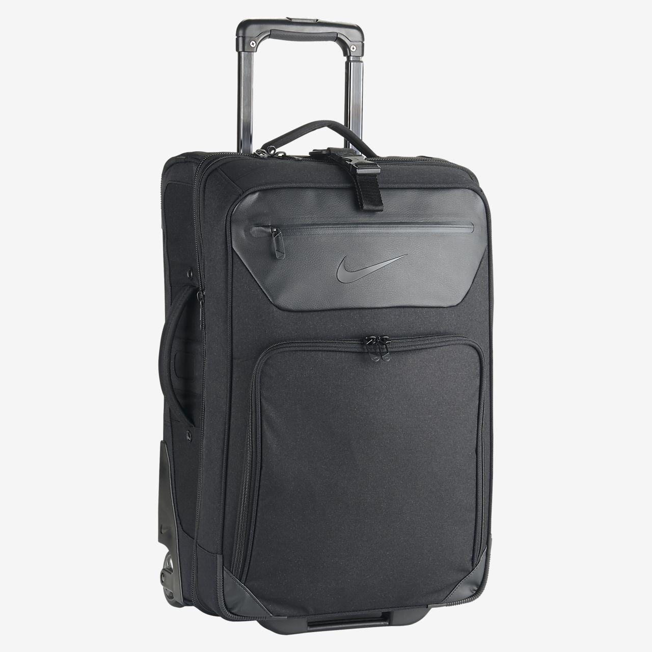 Nike Departure Iii Roller Bag