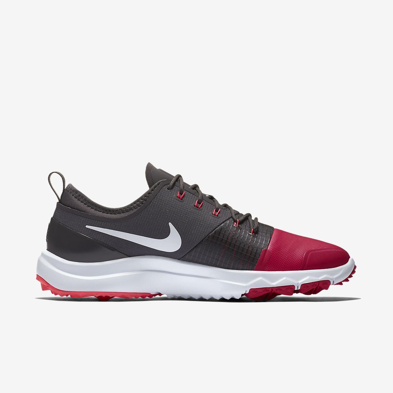 59560059801d Nike FI Impact 3 Women s Golf Shoe. Nike.com GB