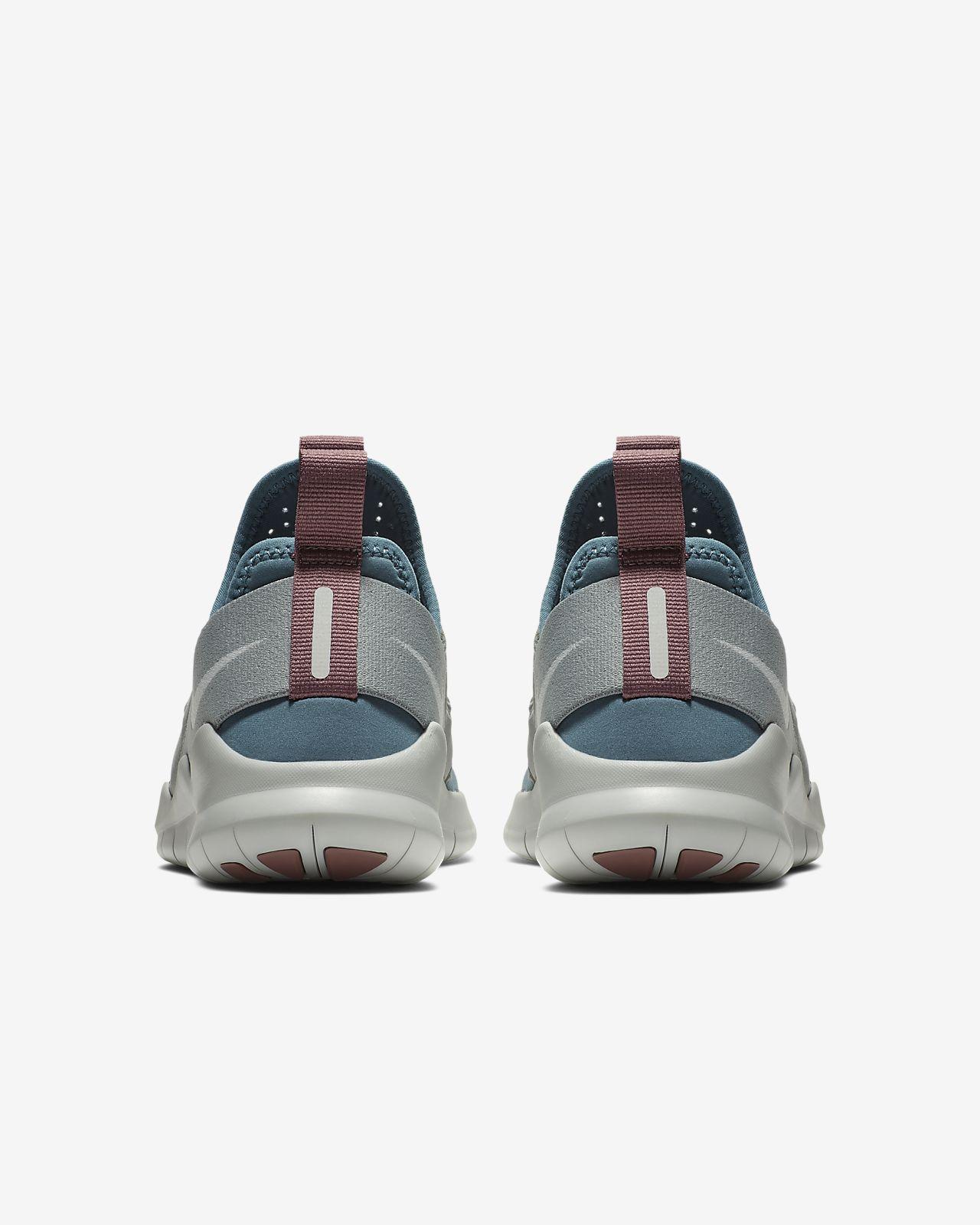 1d63961a3f273 Nike Free RN Commuter 2018 Women s Running Shoe. Nike.com