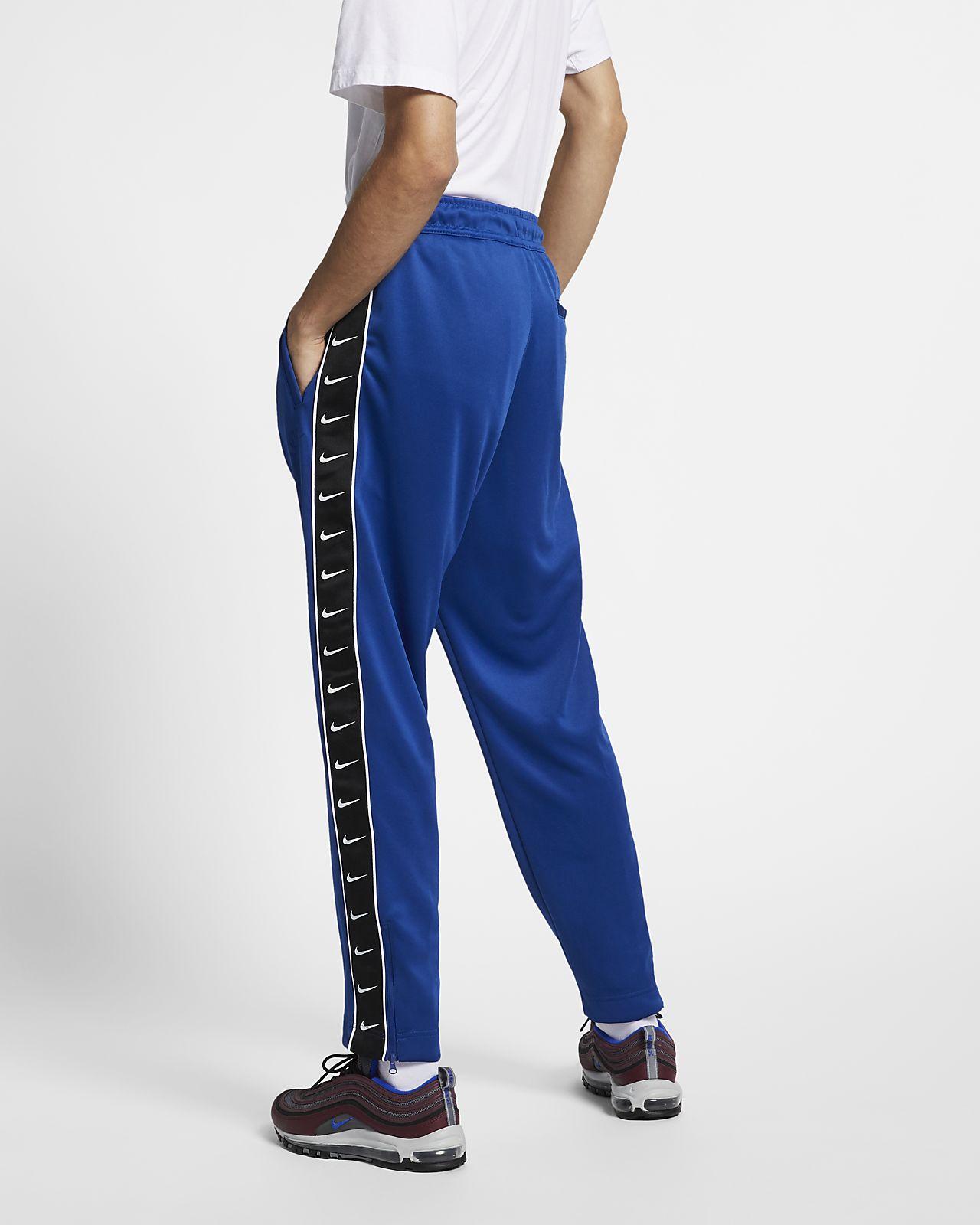b15753f7d5 Nike Sportswear Men's Pants