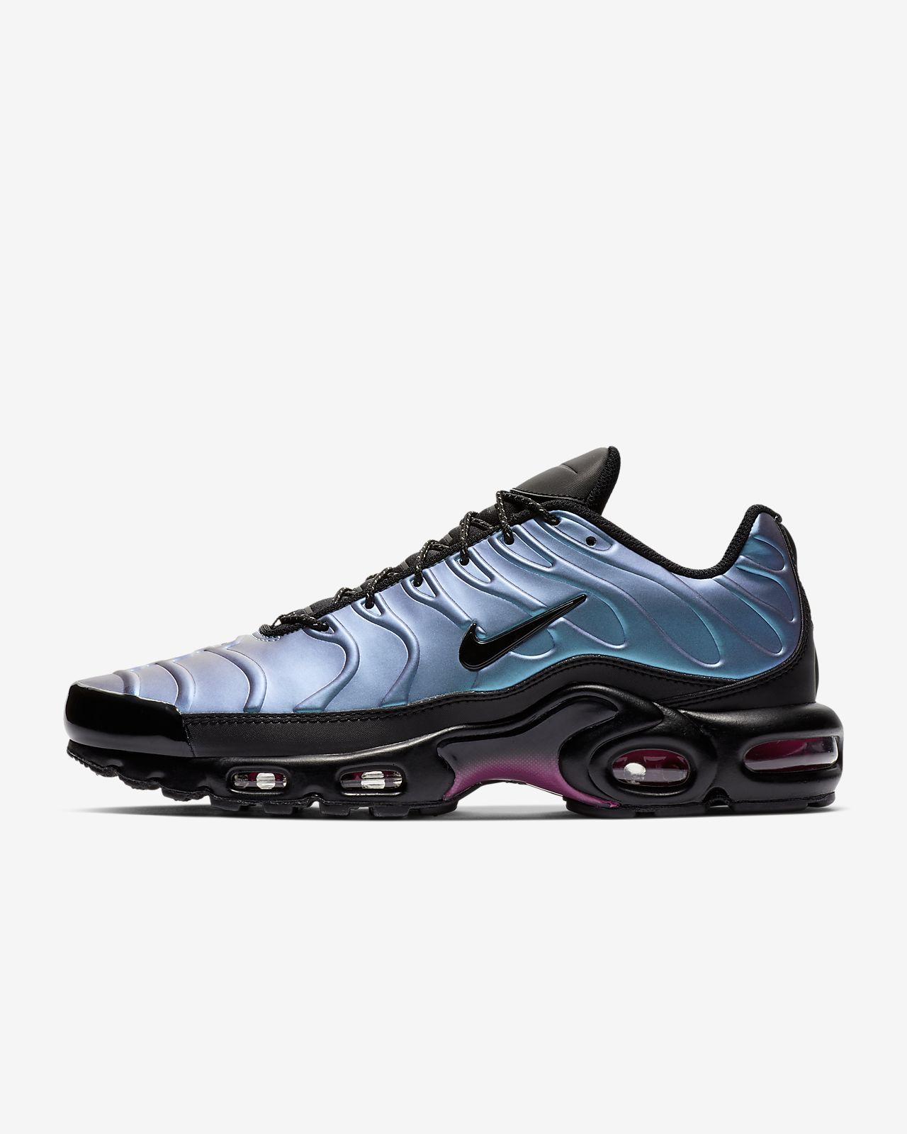 wholesale dealer 988f5 1fb01 ... Scarpa Nike Air Max Plus SE - Uomo