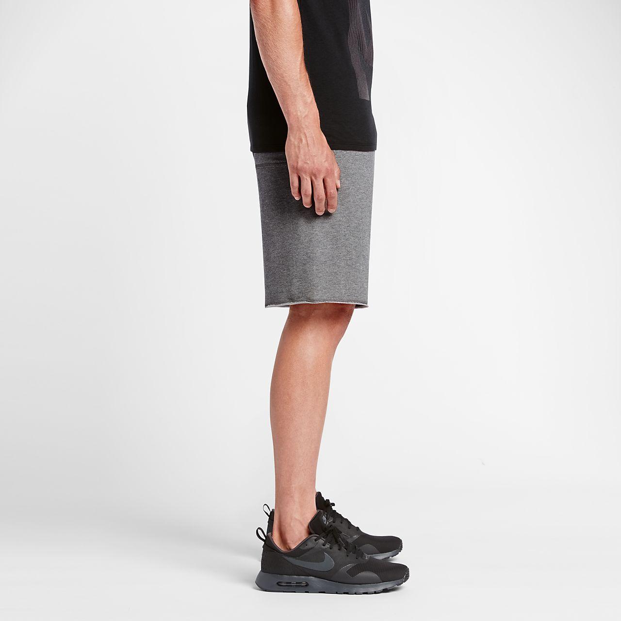 450aea1c553c Low Resolution Nike Sportswear Men s Logo Shorts Nike Sportswear Men s Logo  Shorts