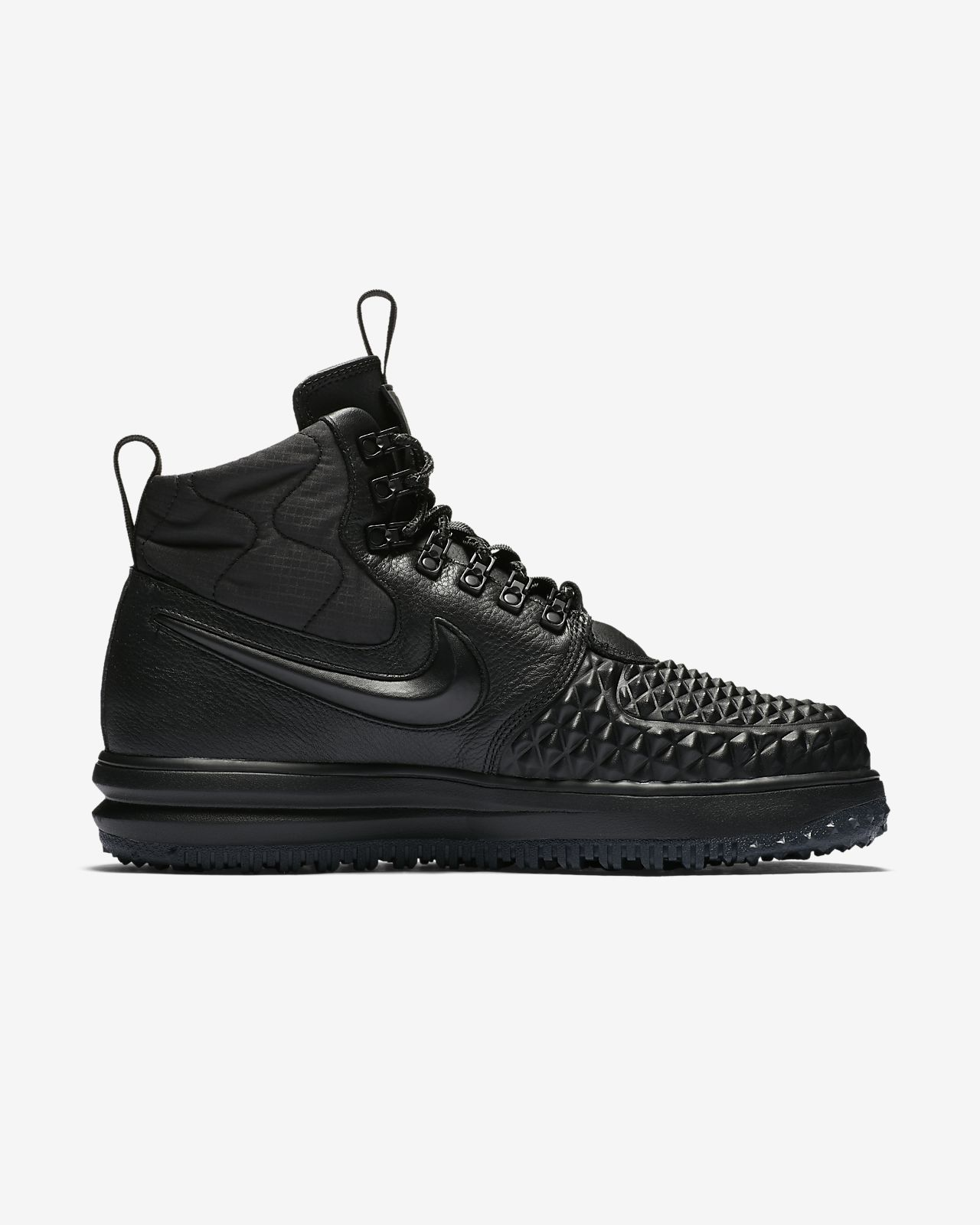 air force 1 lunar duckboot