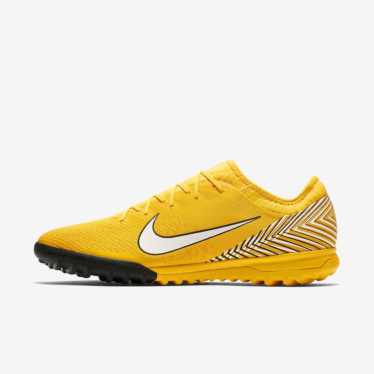 4aad8eb10537 ... switzerland nike mercurial vapor xii pro neymar jr. artificial turf  football shoe f06b4 a2024