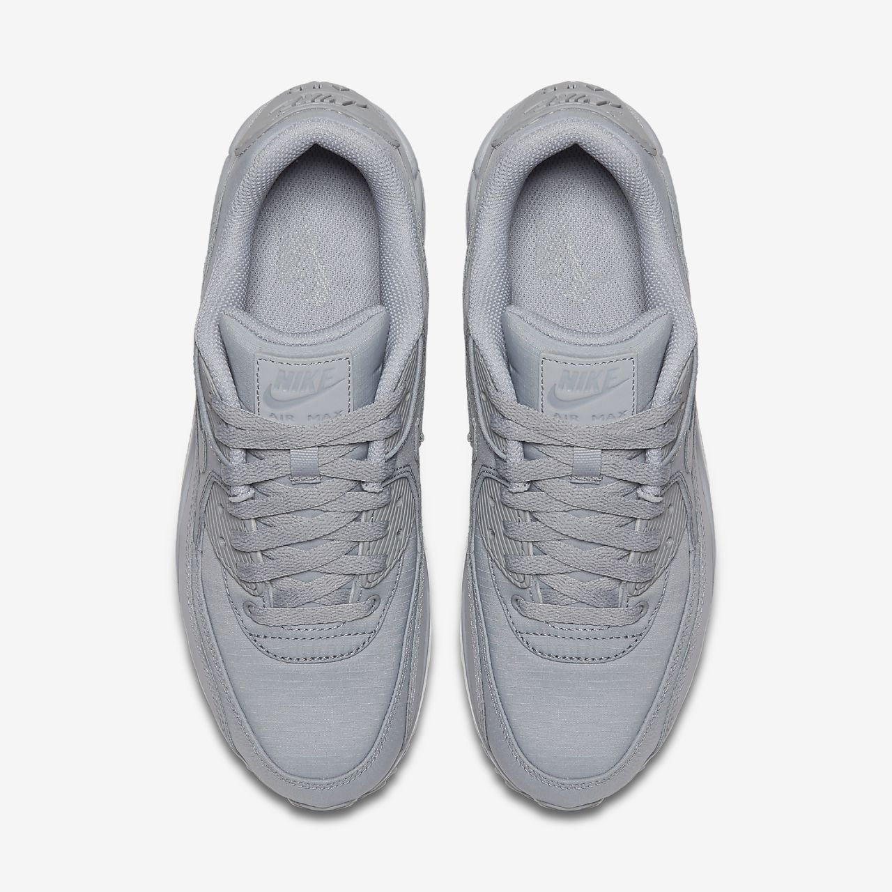 90 Max Chaussure Nike Pour Air Essential HommeBe HE2D9I