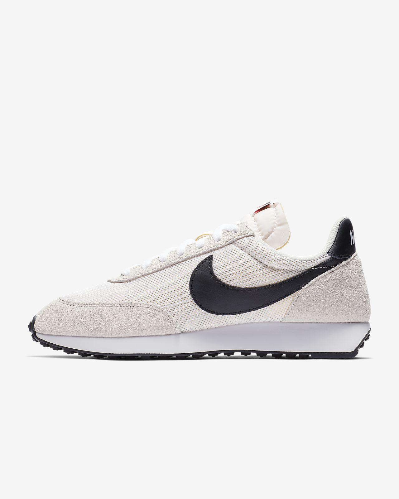 Scarpa Nike Air Tailwind 79 - Uomo