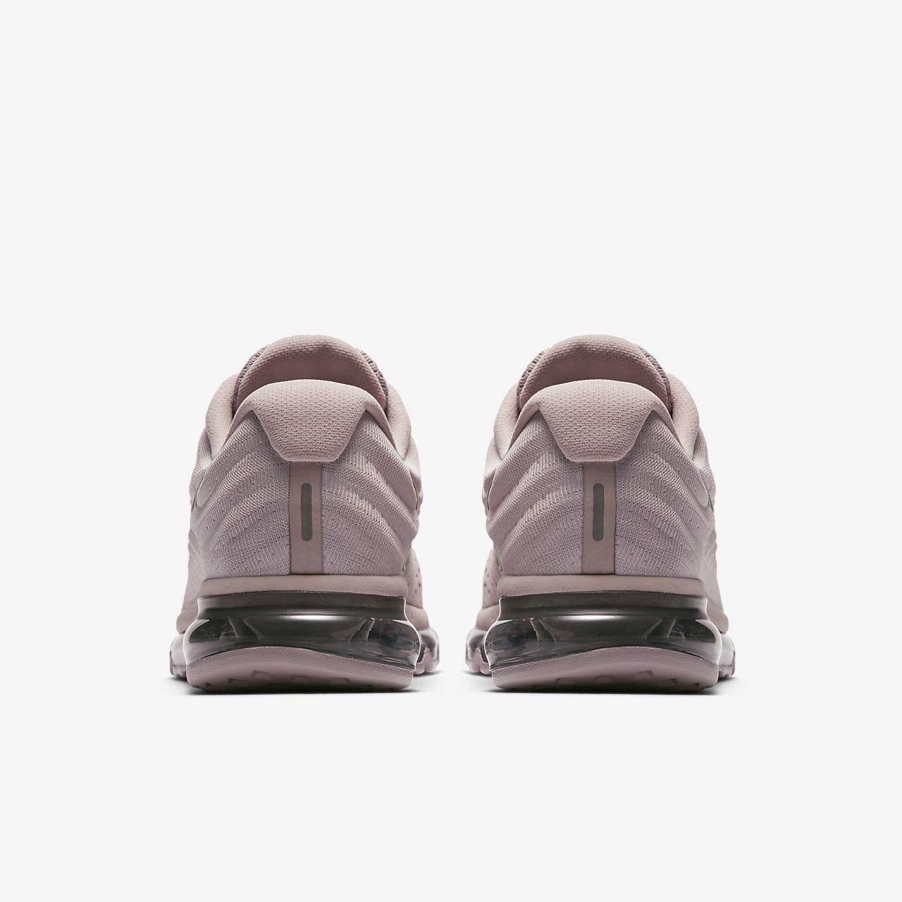 d40fc49c92c7fd Nike Air Max 2017 SE Men s Shoe. Nike.com GB