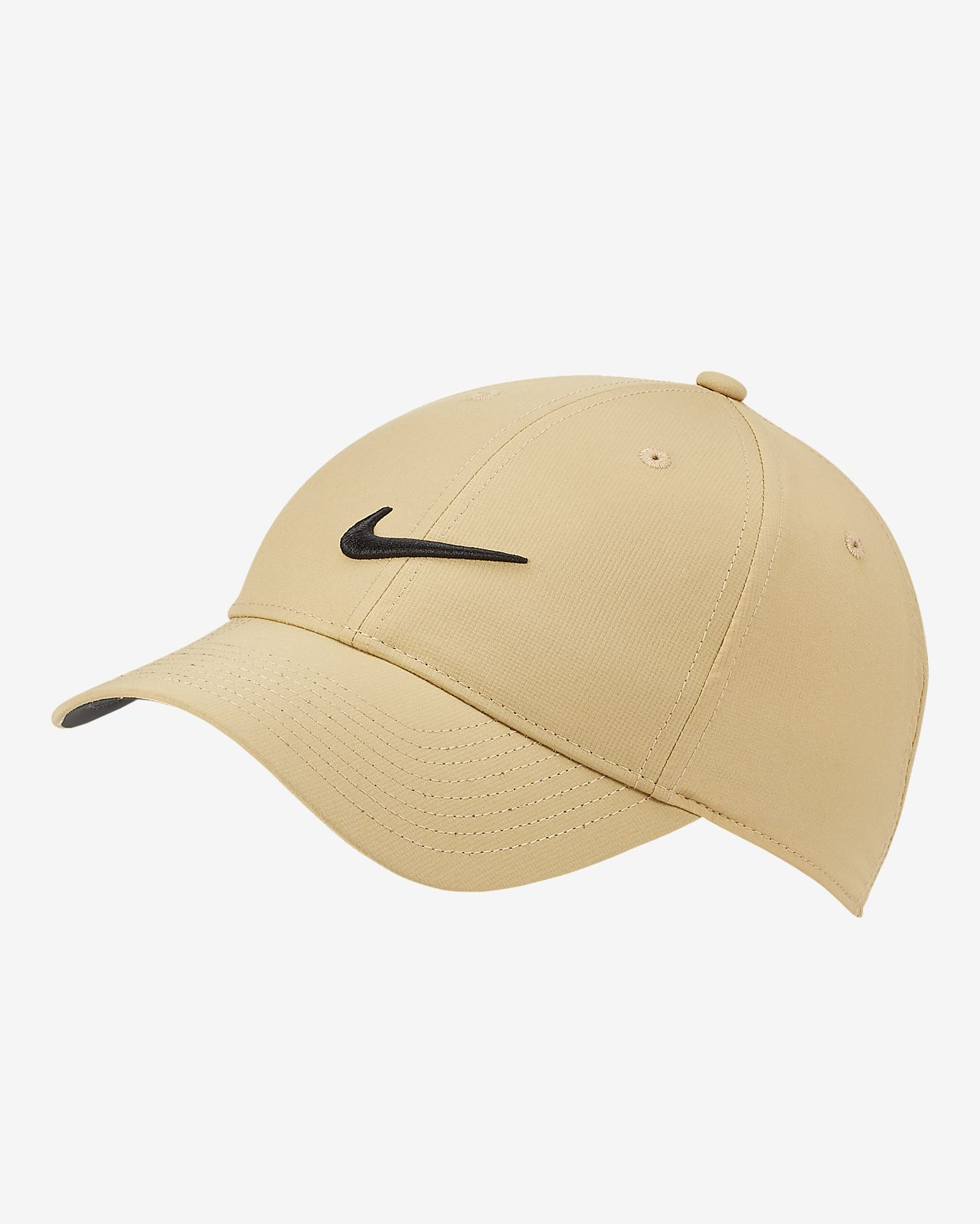 6696afc433659 Nike Legacy 91 Adjustable Golf Hat. Nike.com