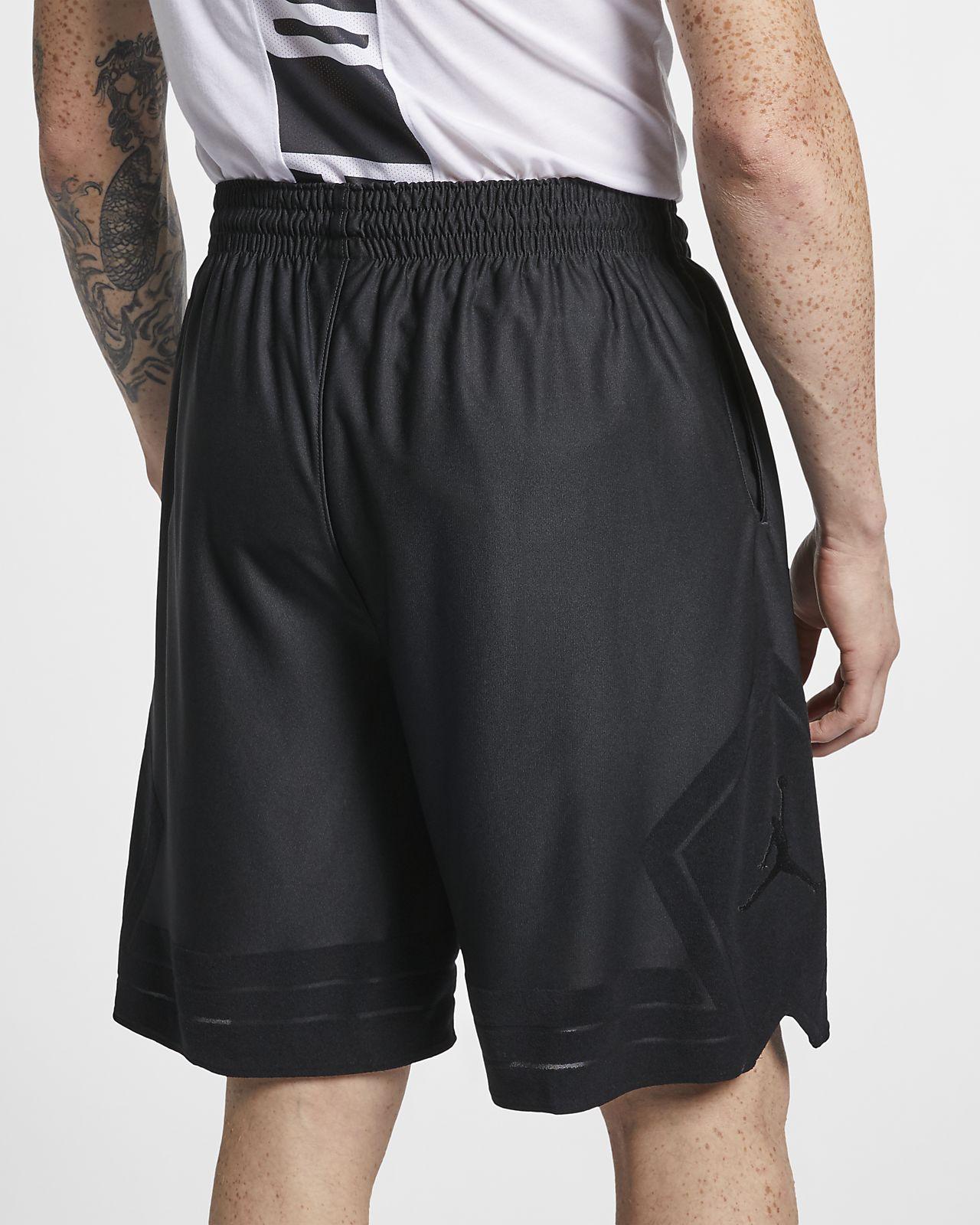 7748e8973e29 Jordan Game Men s Basketball Shorts. Nike.com CA