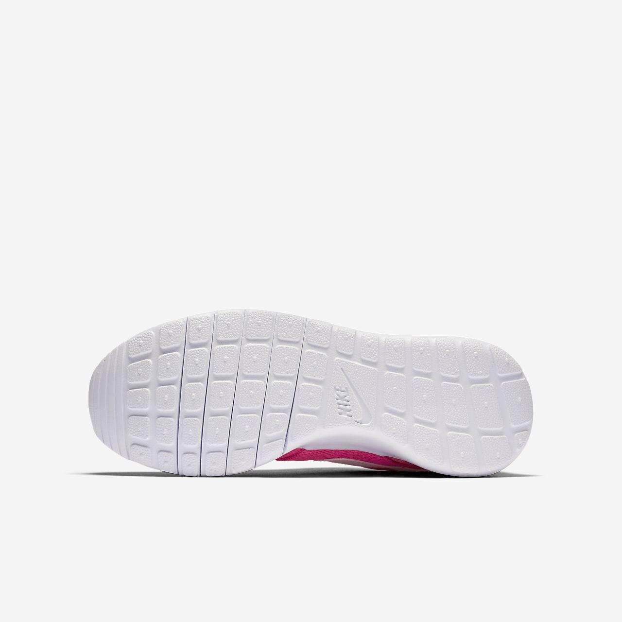 ef4944c575f92 Nike Roshe One Older Kids  Shoe. Nike.com NZ