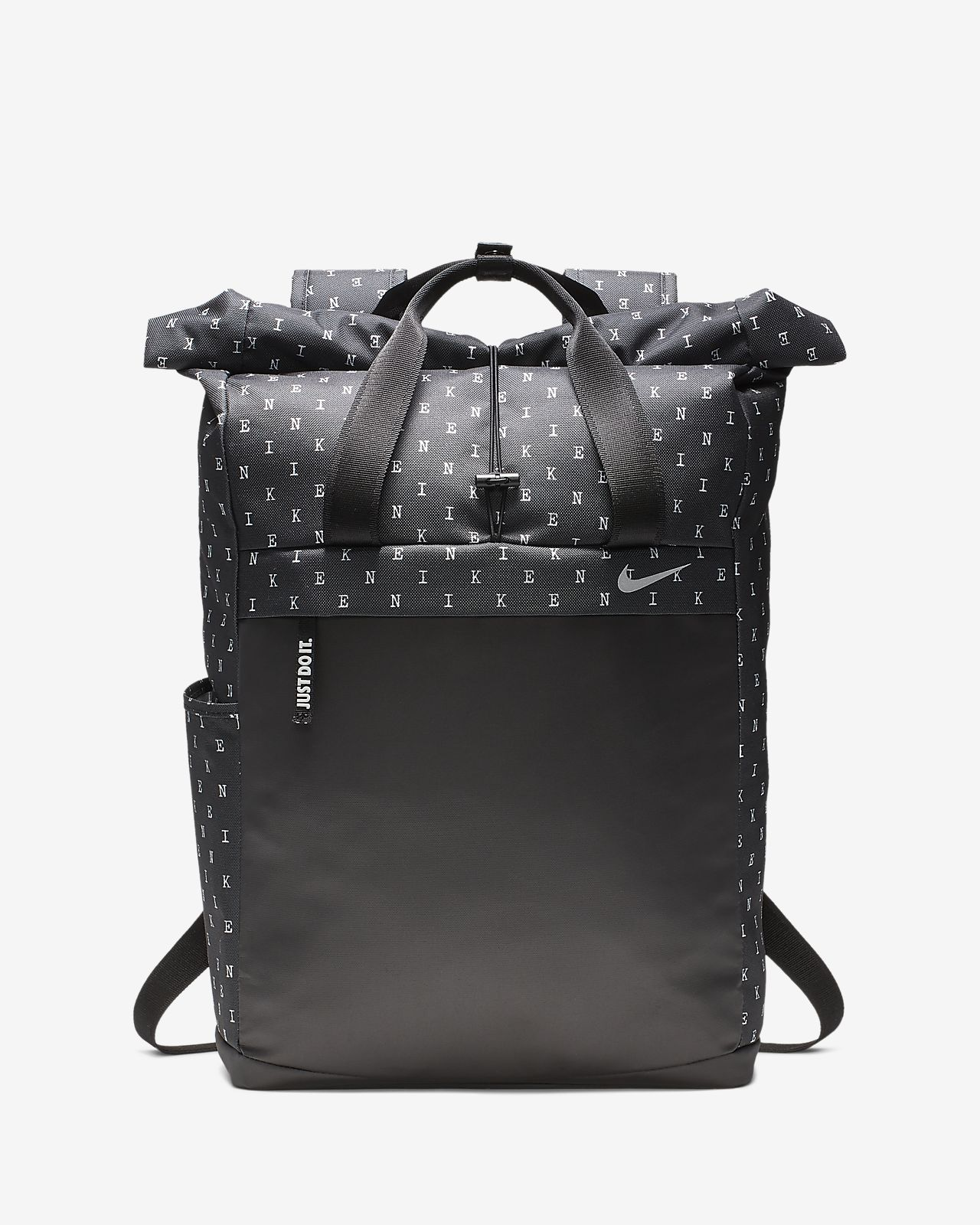Женский рюкзак для тренинга Nike Radiate