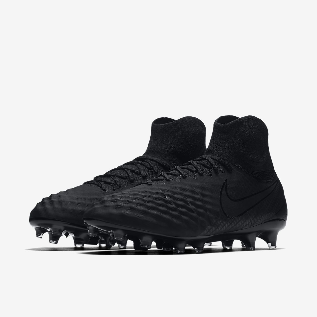 ... Nike Magista Obra II Firm-Ground Football Boot