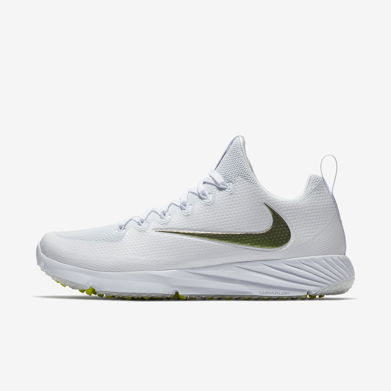 ... Nike Vapor Speed Turf Men's Training Shoe