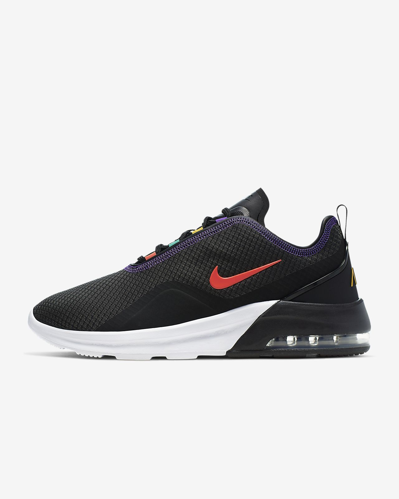 sneakers air max motion 2 nike