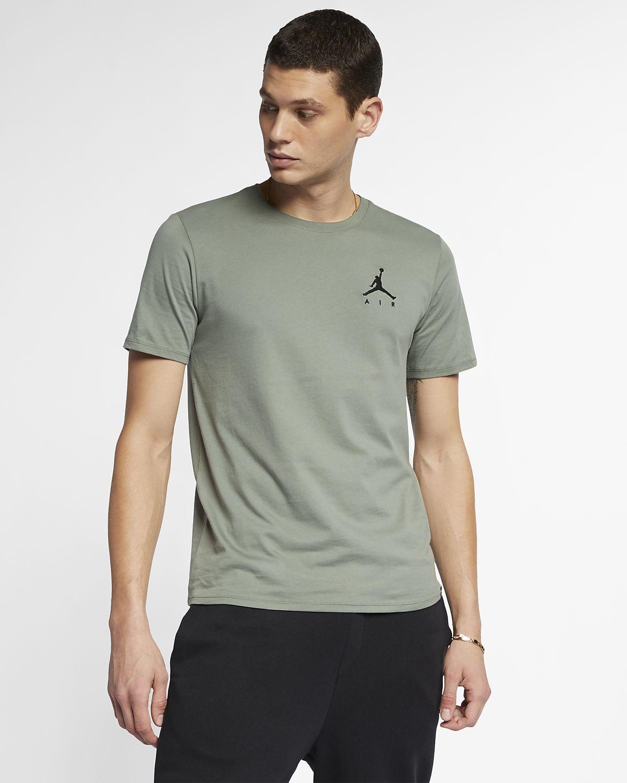 Jordan Sportswear Jumpman Air Camiseta - Hombre