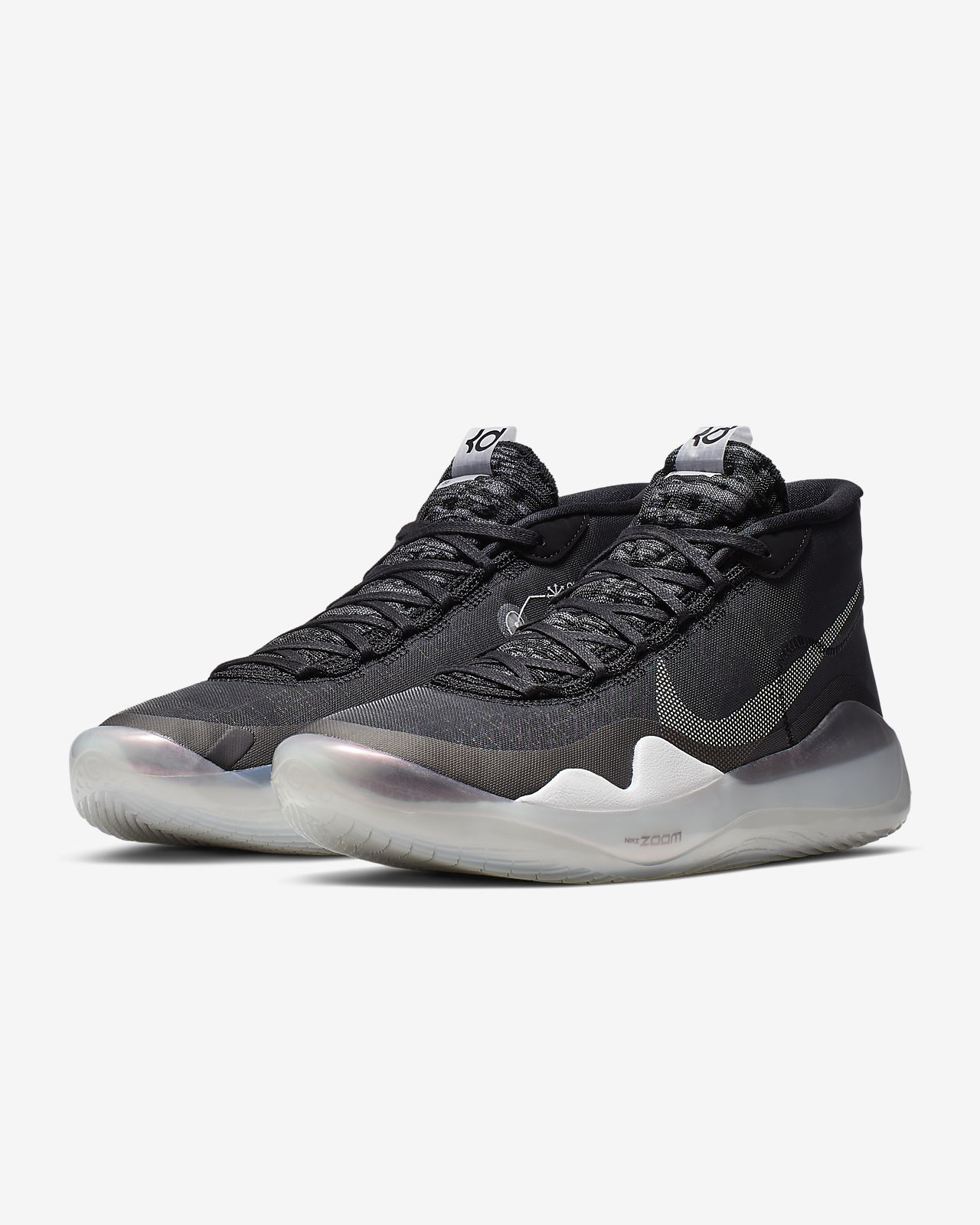 3274023e441c Nike Zoom KD12 Basketball Shoe. Nike.com RO