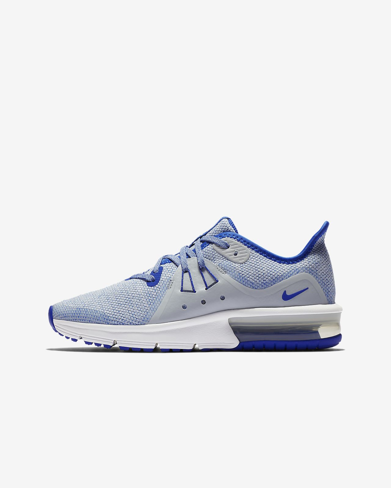 coupon code for nike air max sequent blue grey cc149 d6363