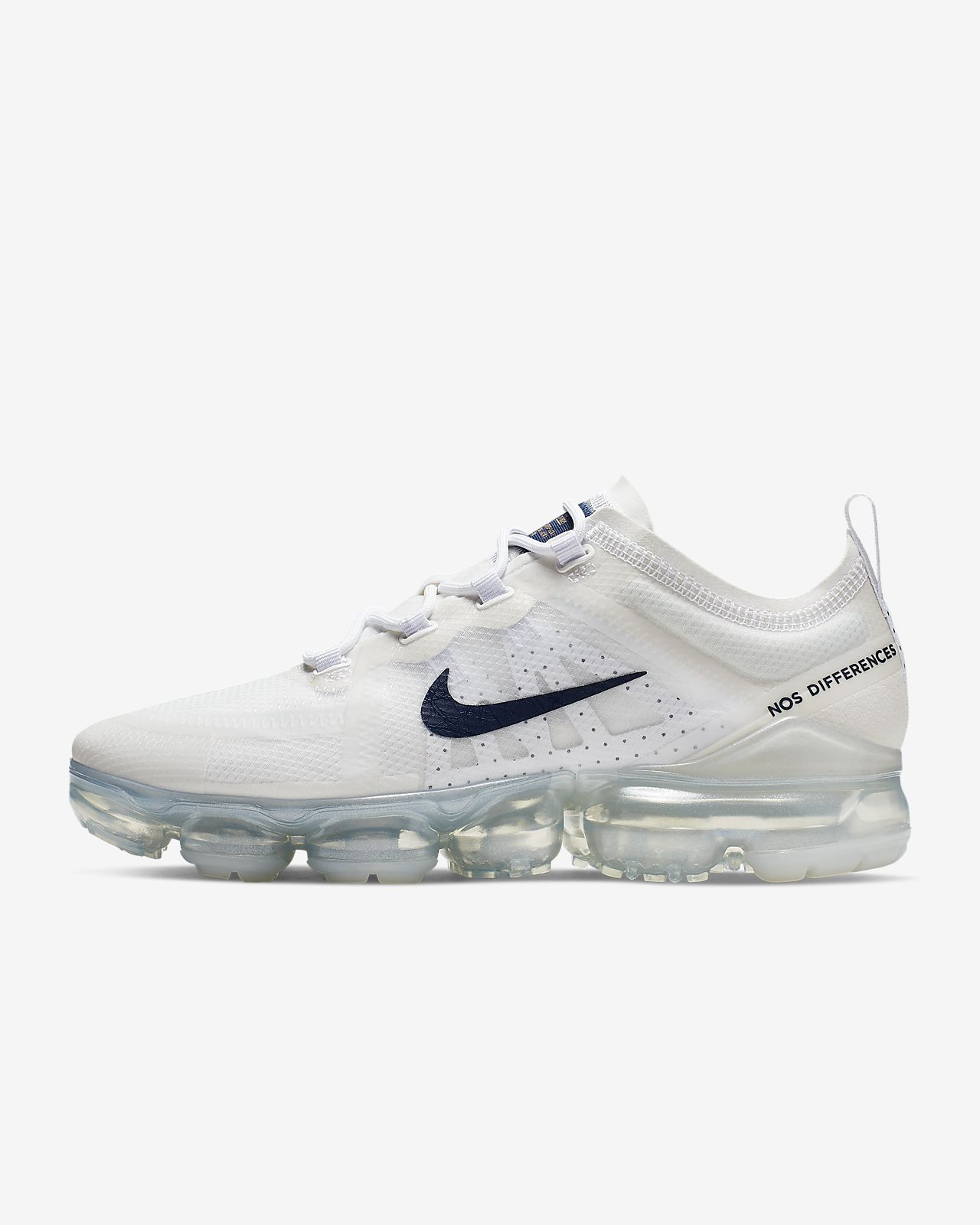 Nike Air VaporMax 2019 Unité Totale-sko til kvinder