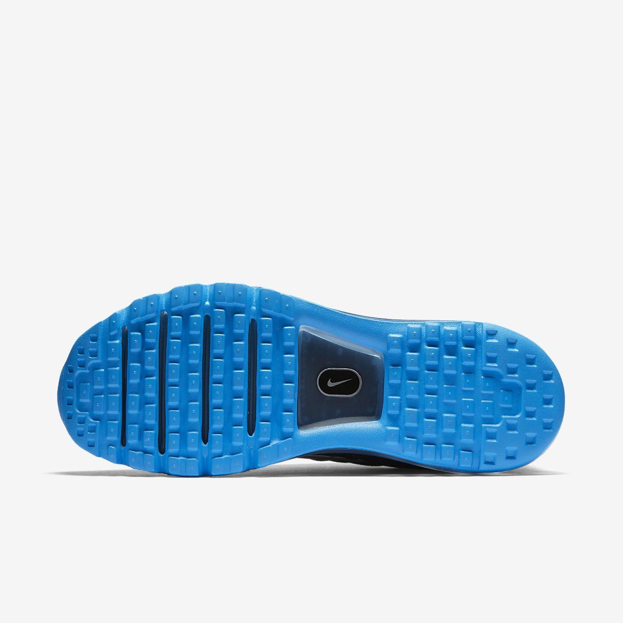 Sapatilhas Nike Air Max 2017 para homem