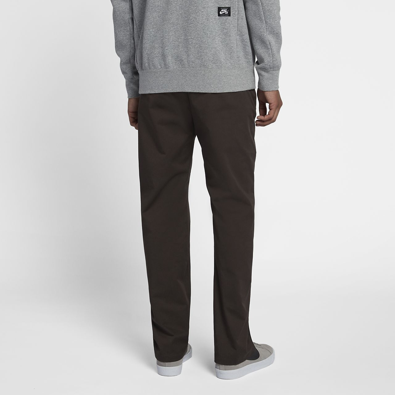 1f0257838ae570 Nike SB Dri-FIT FTM Men's Loose Fit Pants. Nike.com