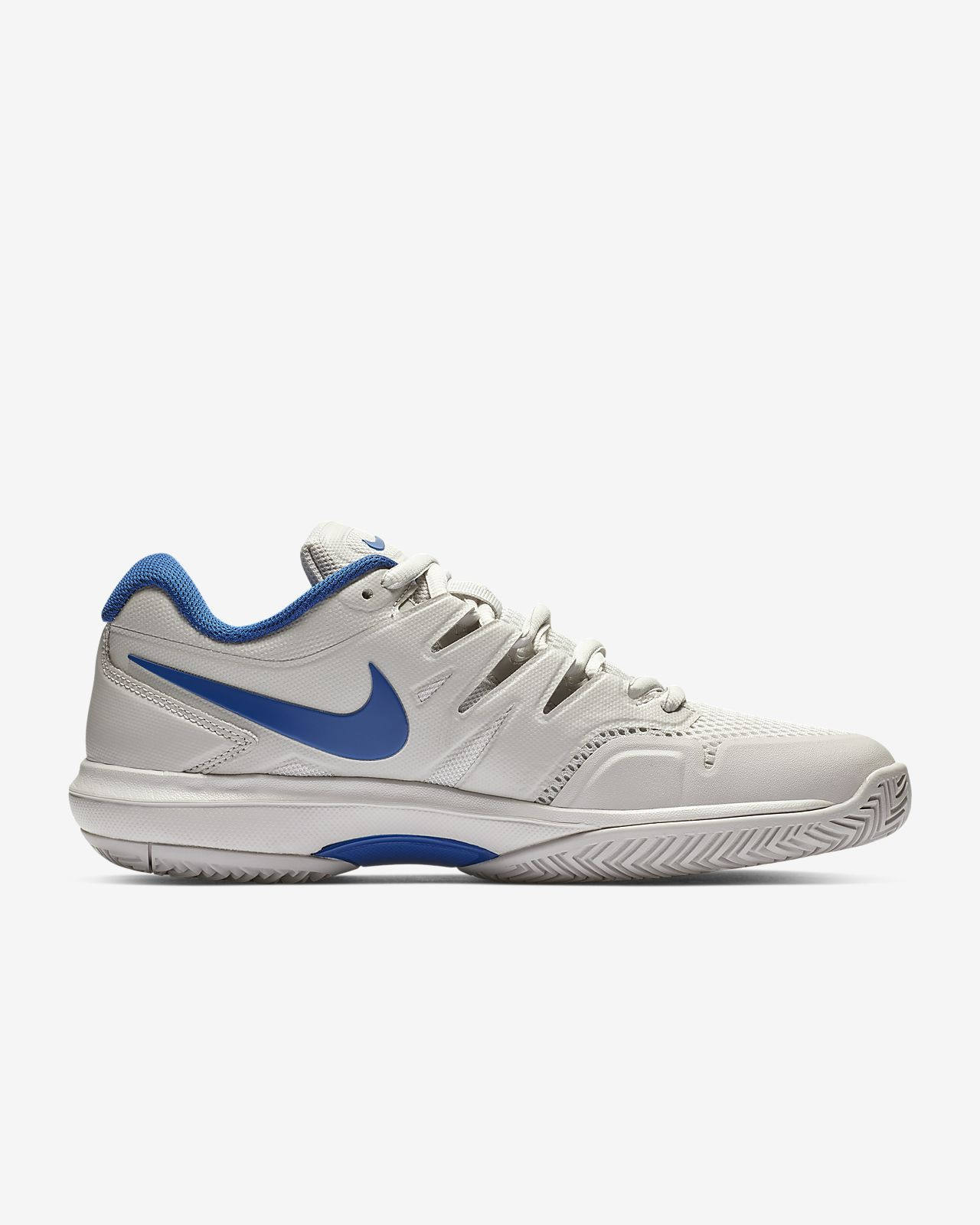 449fb1066241f NikeCourt Air Zoom Prestige Men s Hard Court Tennis Shoe. Nike.com