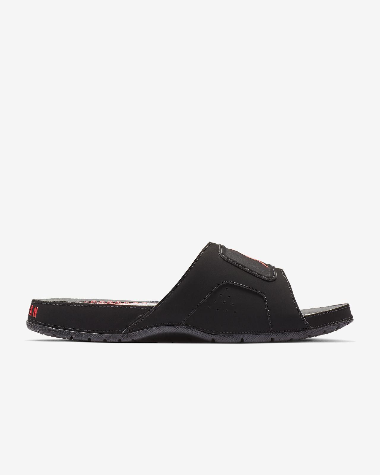 40457f75e54a7 Jordan Hydro VI Retro Men s Slide. Nike.com IN