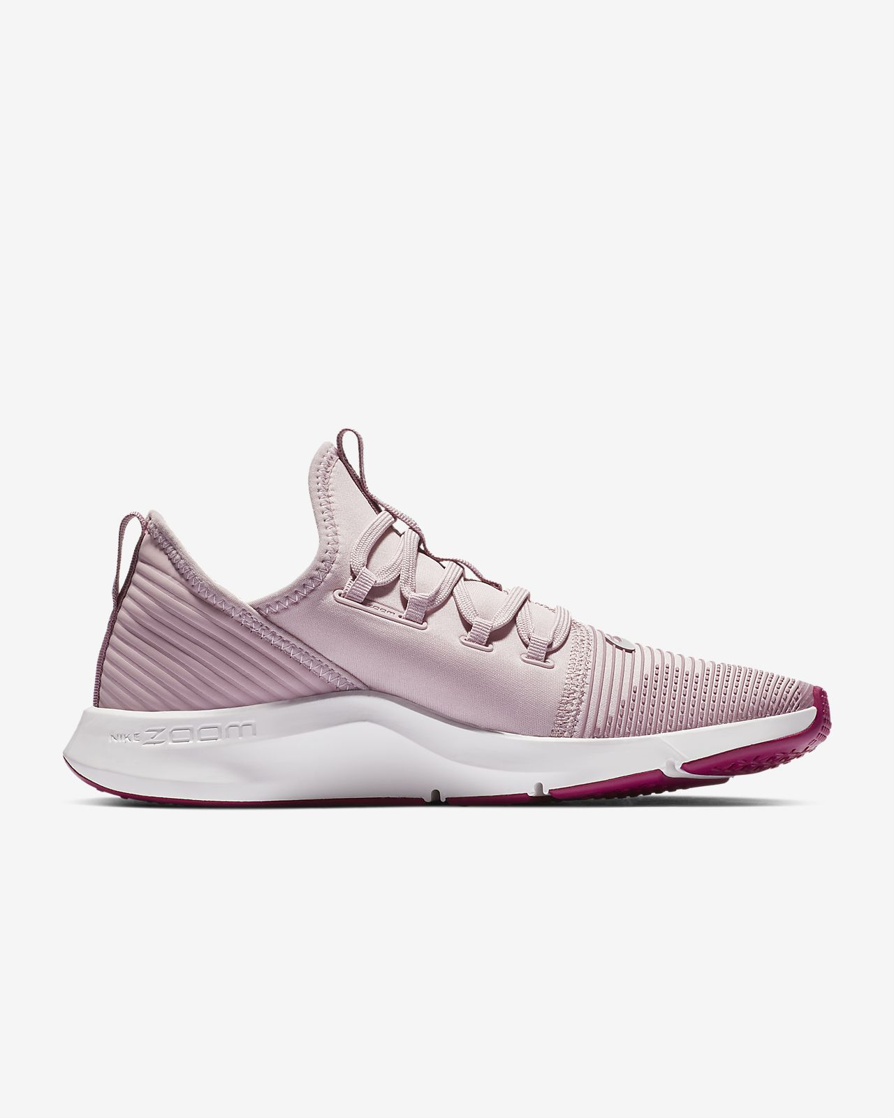 outlet store 5074b c6bac Nike Air Zoom Elevate