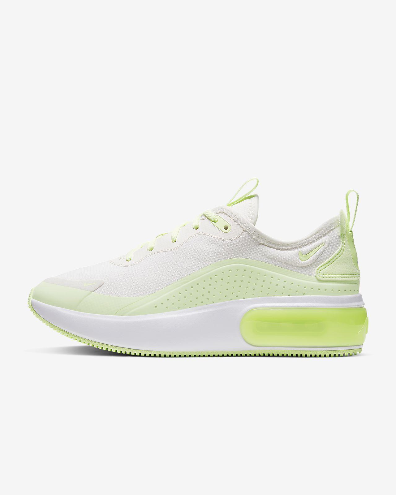 newest e07d0 2861c ... Nike Air Max Dia Shoe