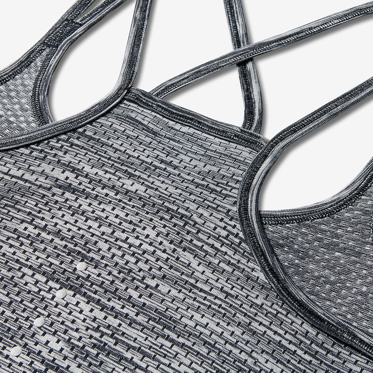 358b2627d0 Nike Dri-FIT Knit női futótrikó. Nike.com HU