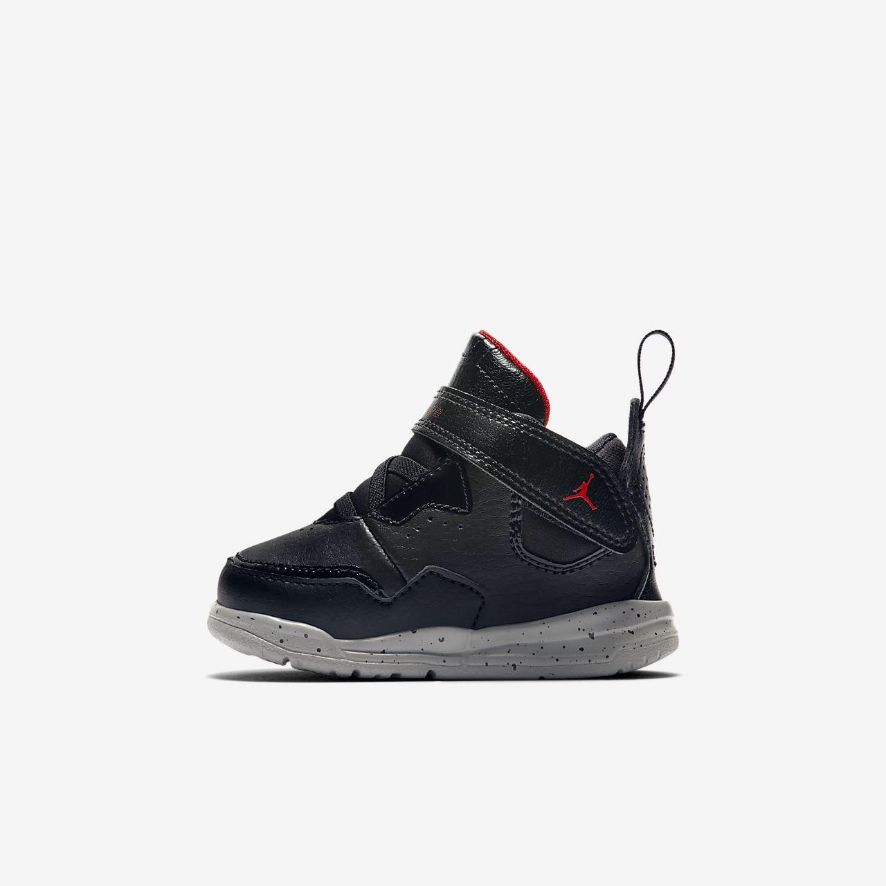 70770dbb7fd9a Nike Jordan Courtside 23 Zapatos de Baloncesto para Hombre FNfNpWZuW ...