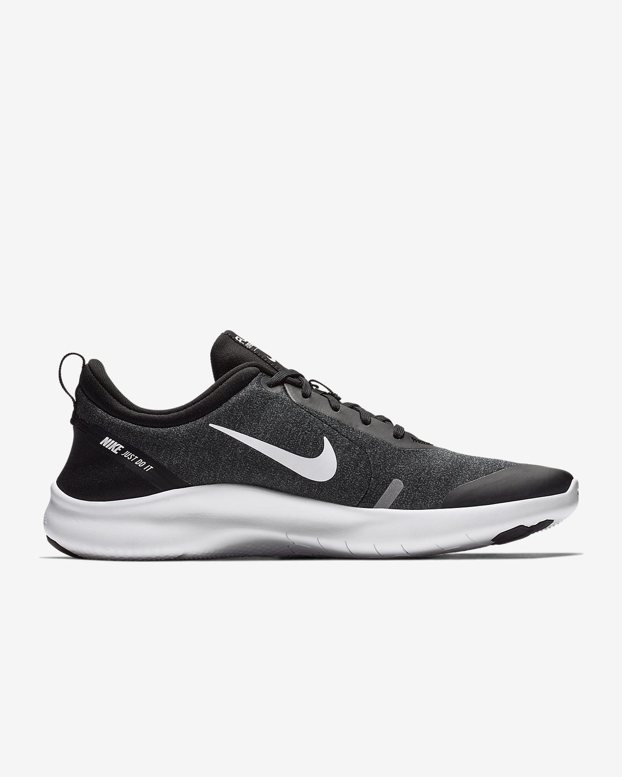 Chaussure de running Nike Flex Experience RN 8 pour Homme