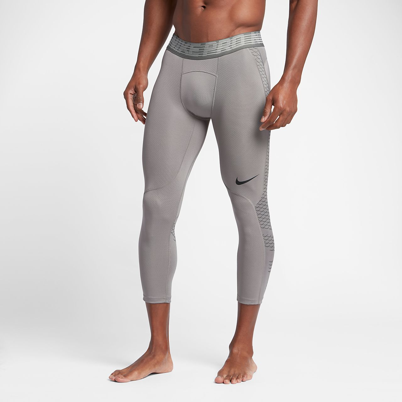Free shipping BOTH ways on leggings pants mens, from our vast selection of styles. Fast delivery, and 24/7/ real-person service with a smile. Click or call