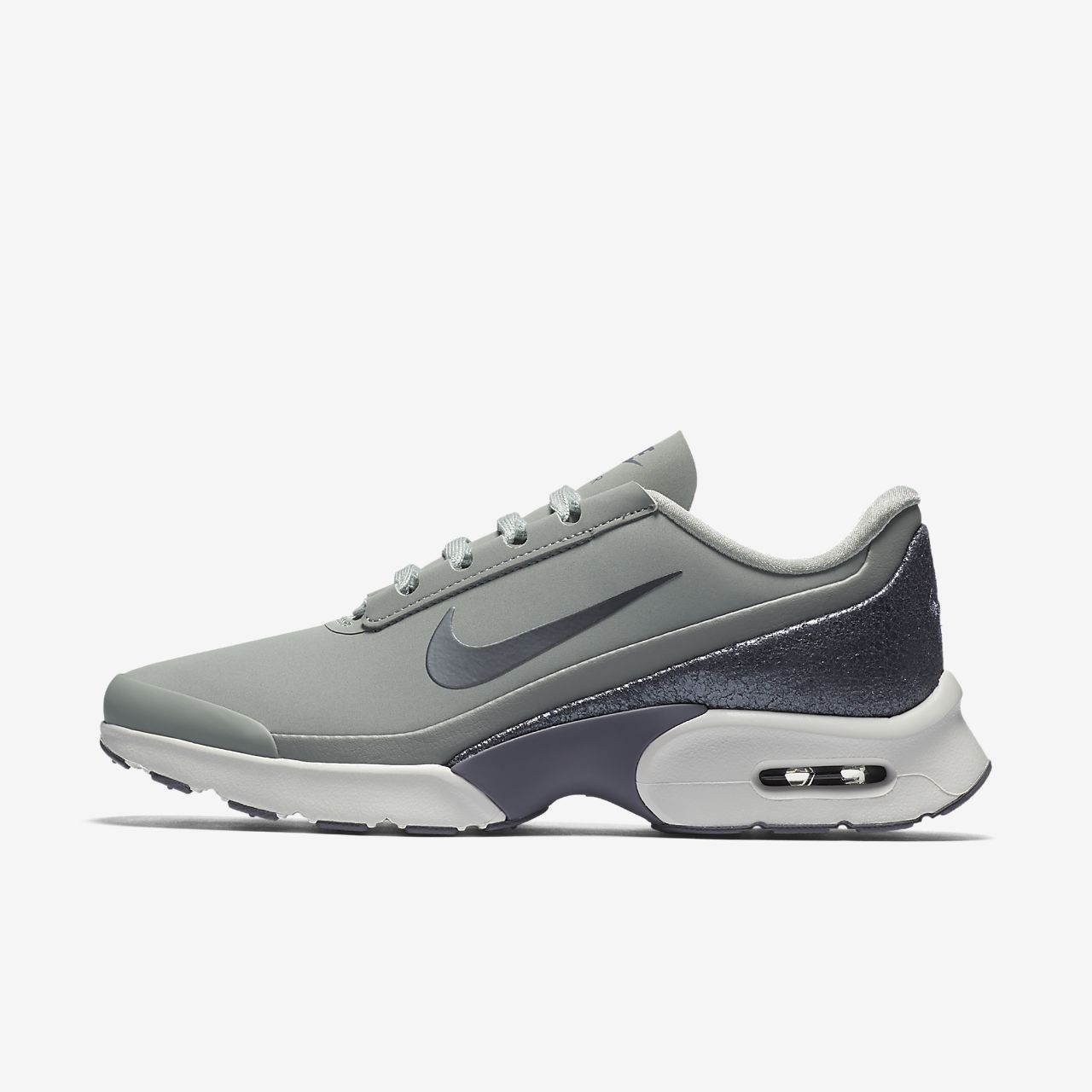 Zapatos Nike Air Max Jewell para mujer XfYCkb