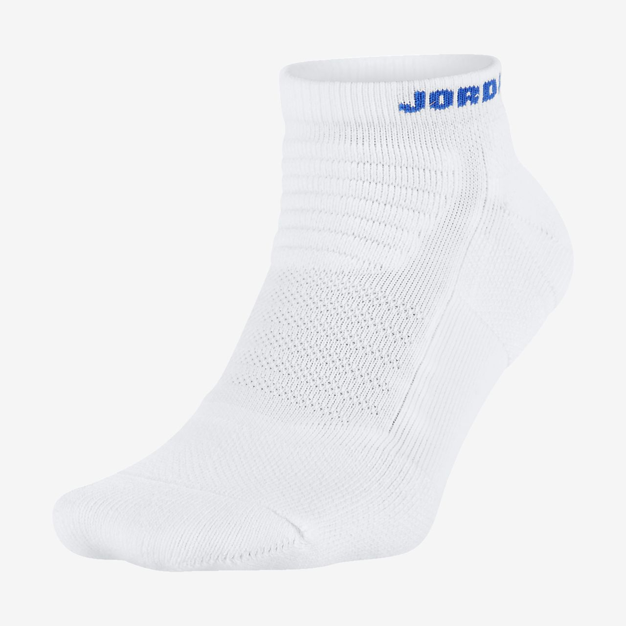 Calcetines de básquetbol Jordan Dry Flight 2.0 Ankle