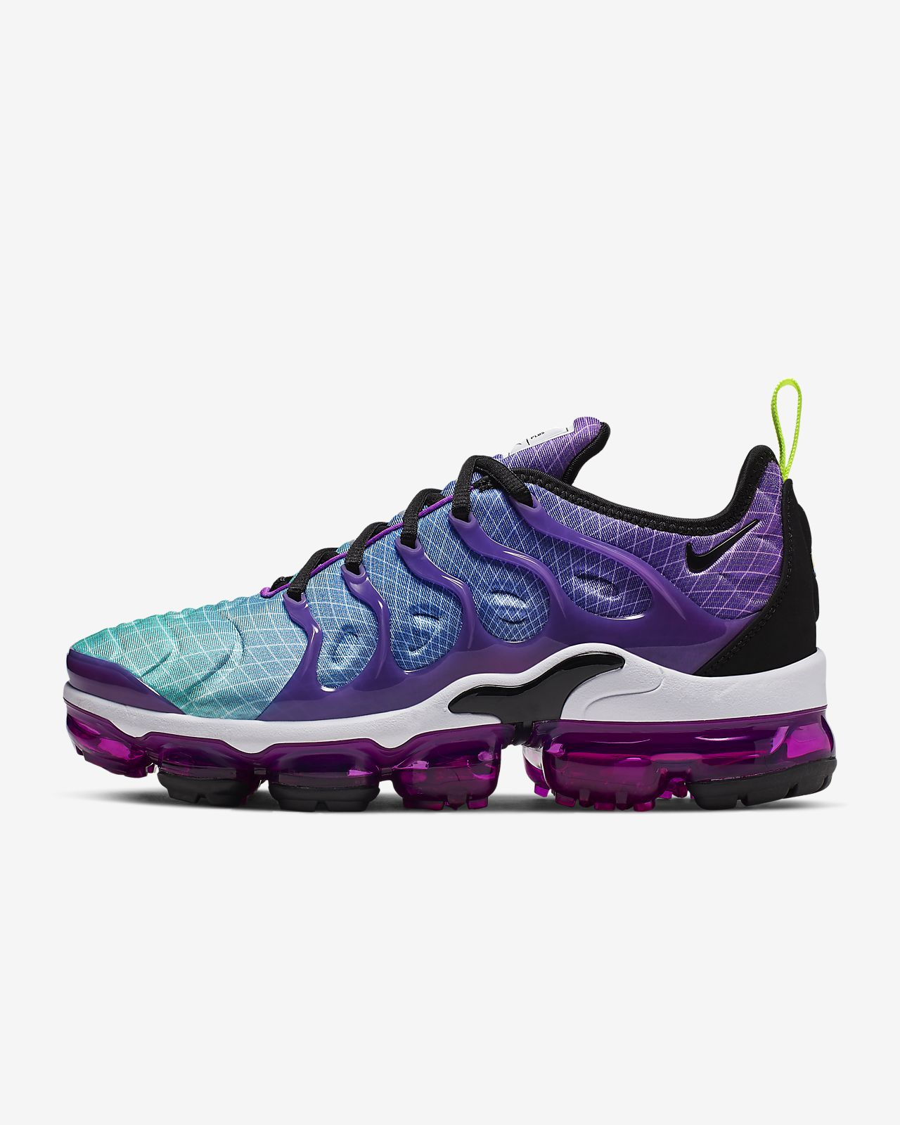 best cheap 61ddc c8497 Nike Air VaporMax Plus Women's Shoe