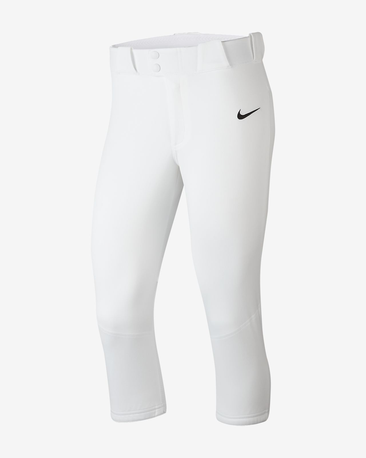 Nike Vapor Select Women's Softball Pants