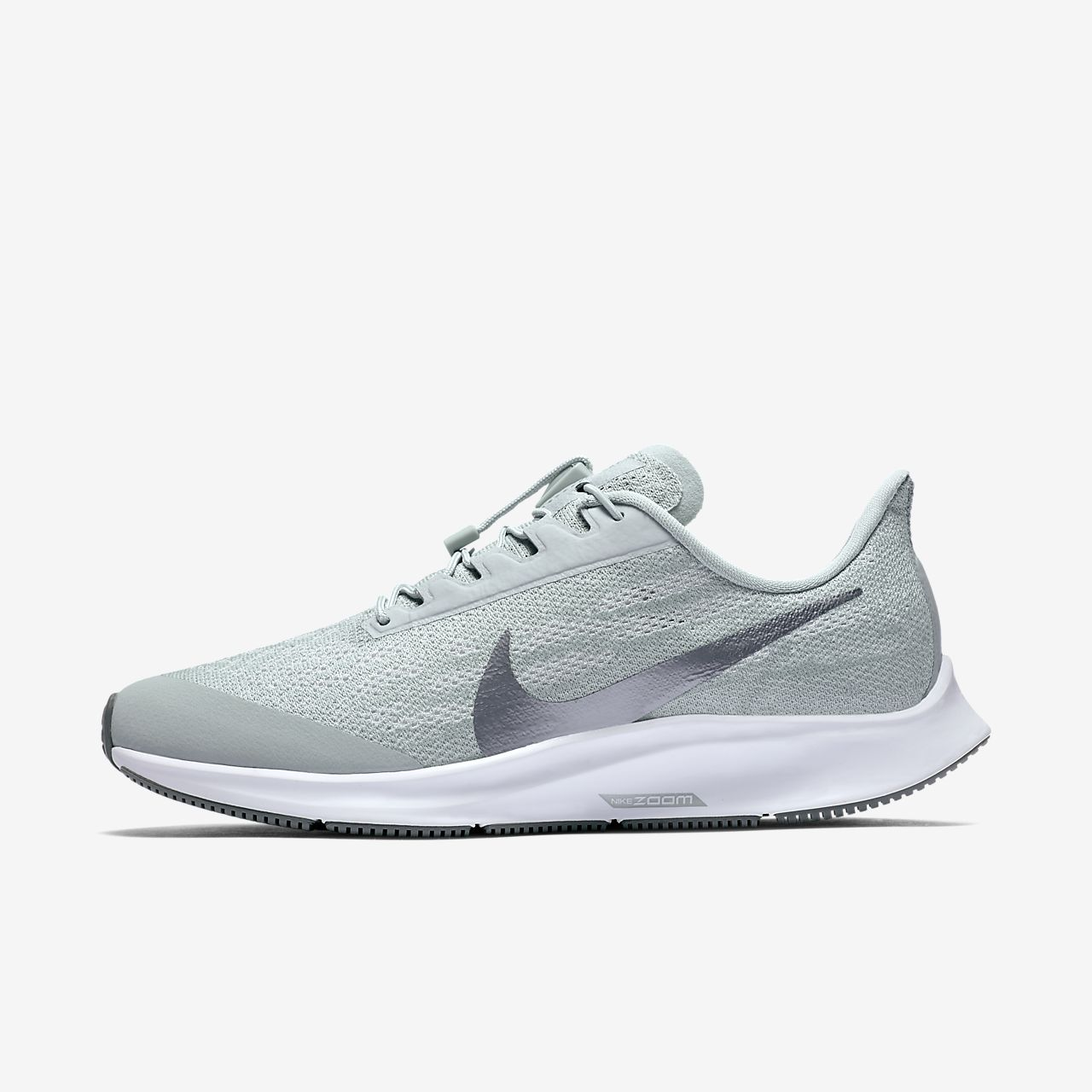Nike Air Zoom Pegasus 36 FlyEase Sabatilles de running - Dona