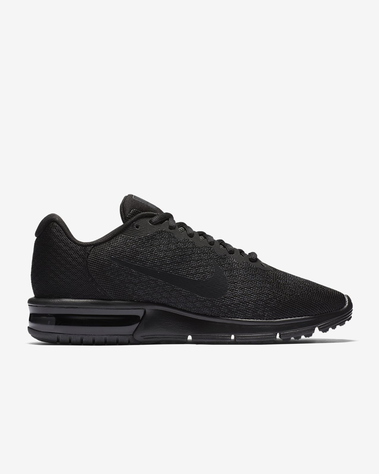 Spectacular Sales for Womens Nike Air Max Sequent 2