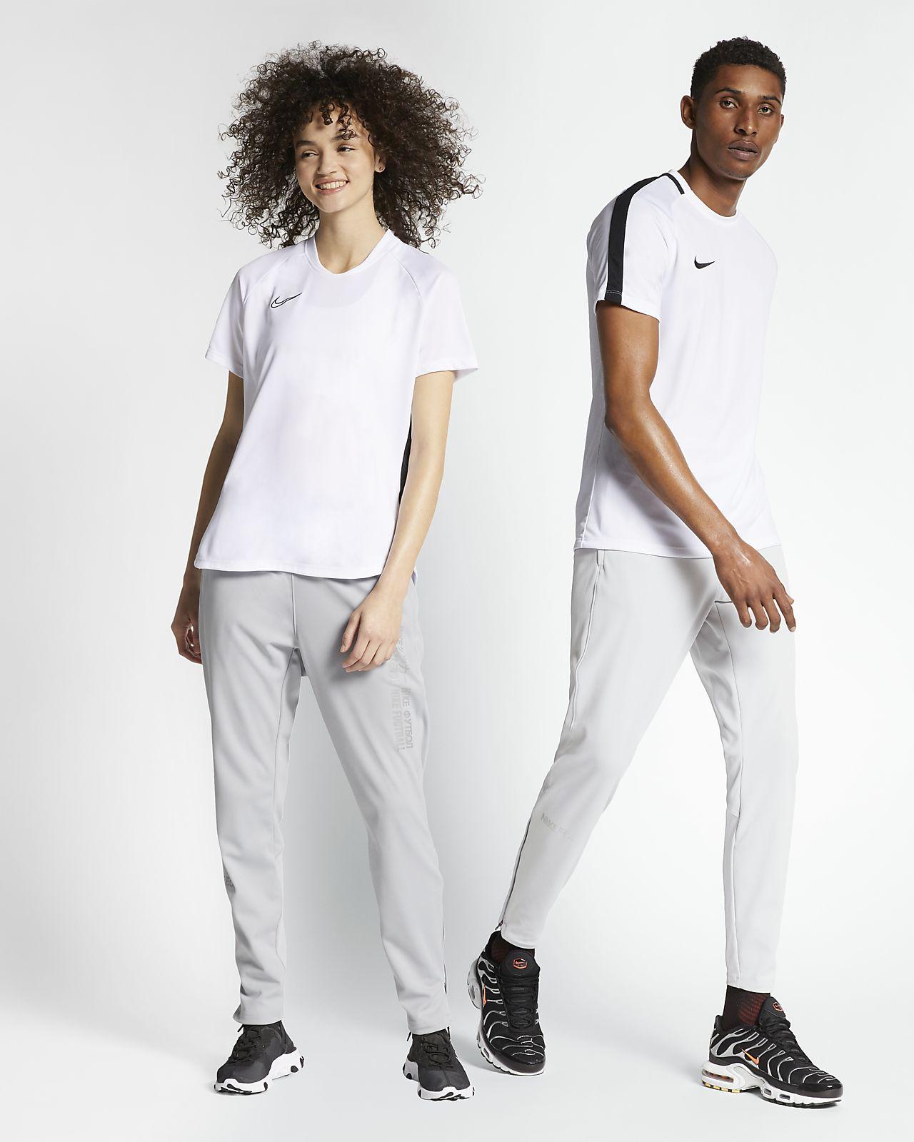 Spodnie piłkarskie Nike F.C.