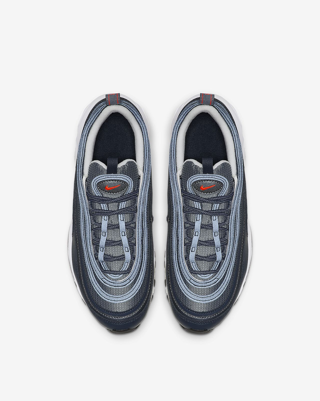 undefeated x air max 97 Tumblr