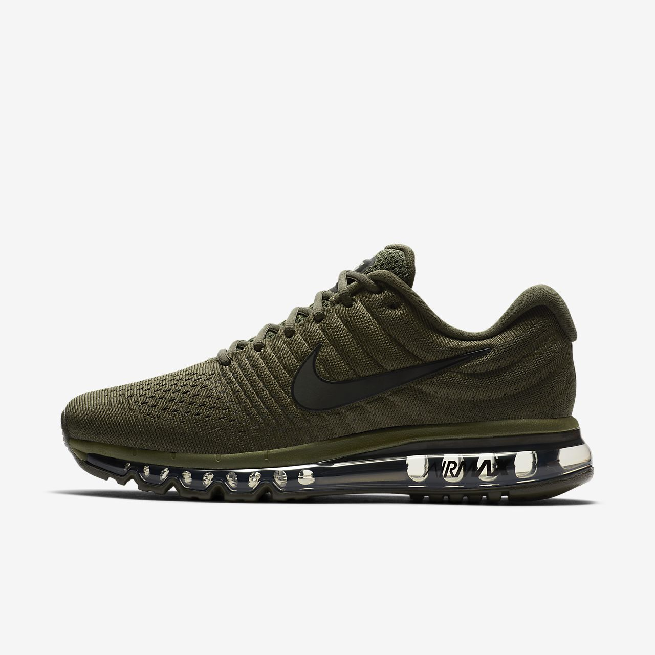 Pour Air Nike Se 2017 Max Ca Chaussure Homme TF4ASqgxw
