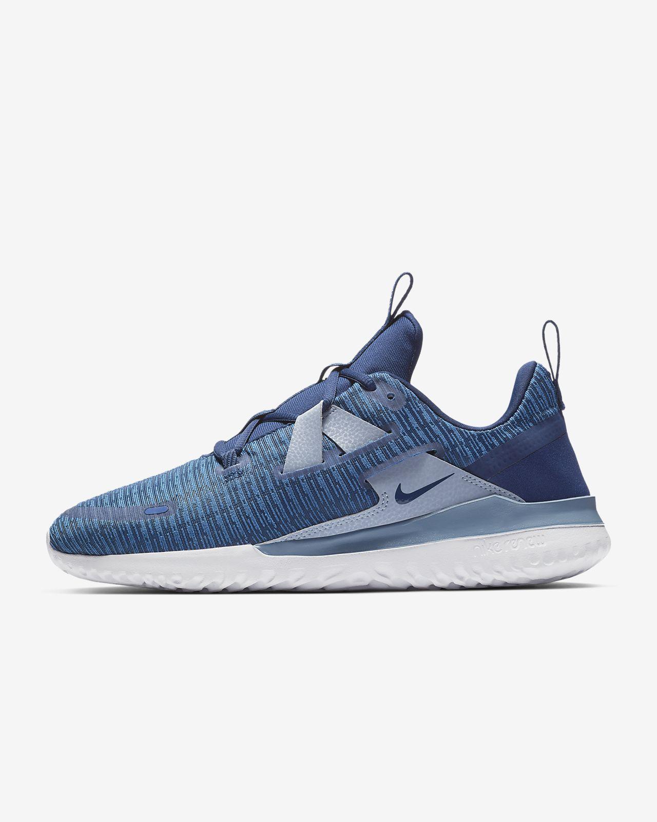 85d9e9ccc7d Nike Renew Arena Men s Running Shoe. Nike.com