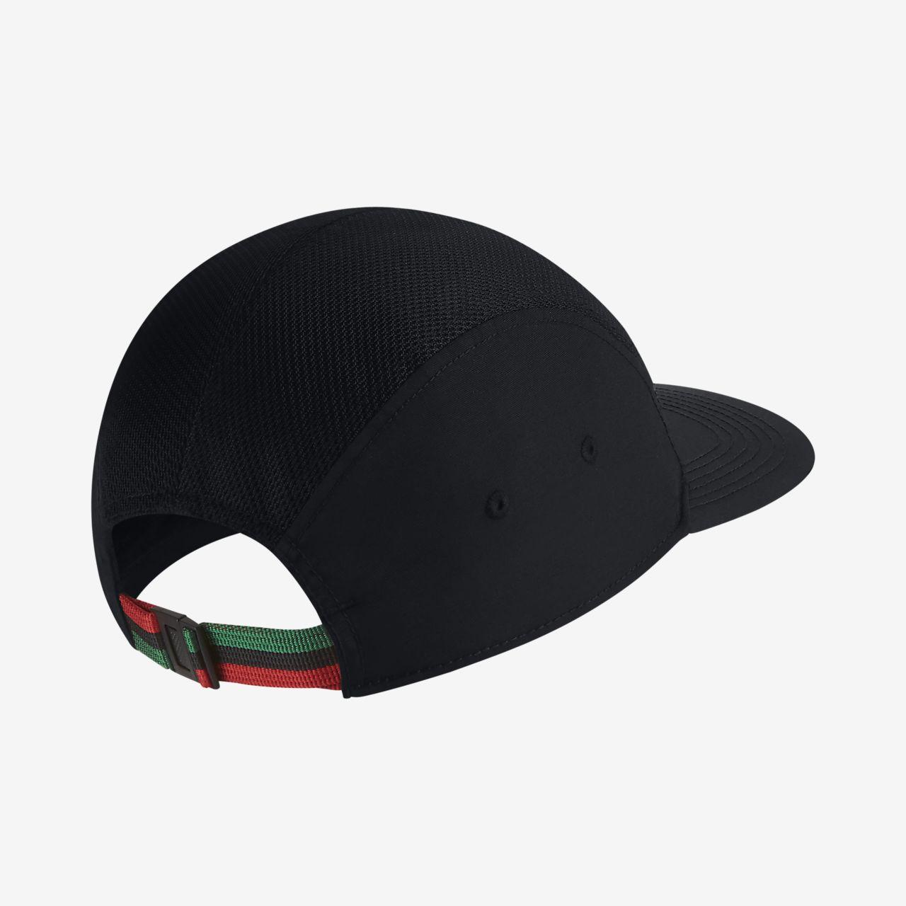 0d45c46f118db9 ... coupon code for jordan aw84 bhm adjustable hat dd201 06961