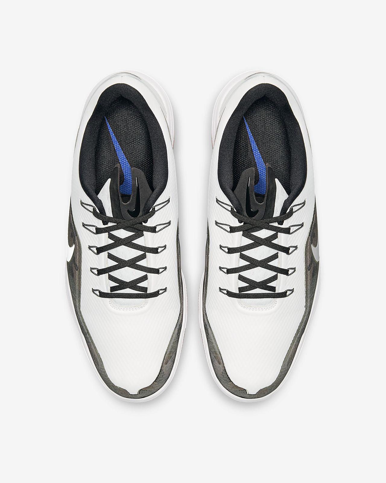 37d331d5d674 Nike React Vapor 2 NRG Men s Golf Shoe. Nike.com GB