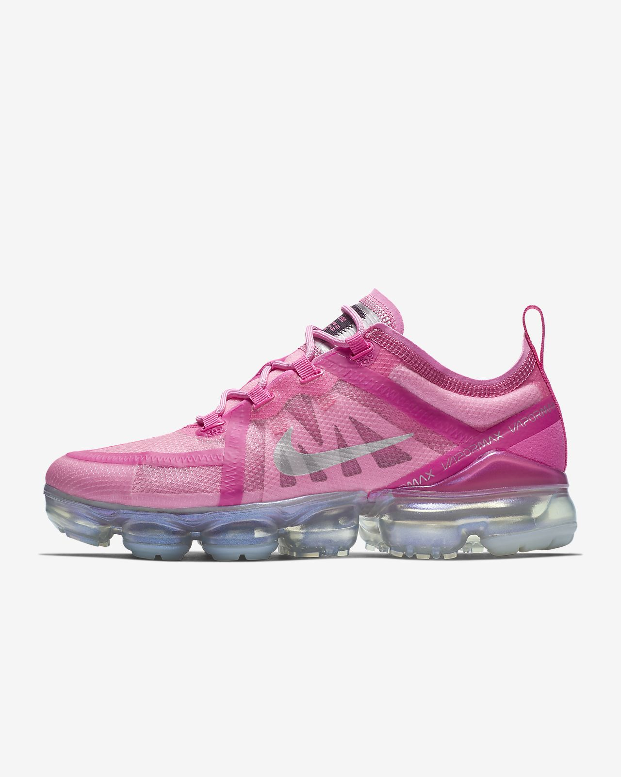 03b69f07ac97 Nike Air VaporMax 2019 Women s Shoe. Nike.com AT