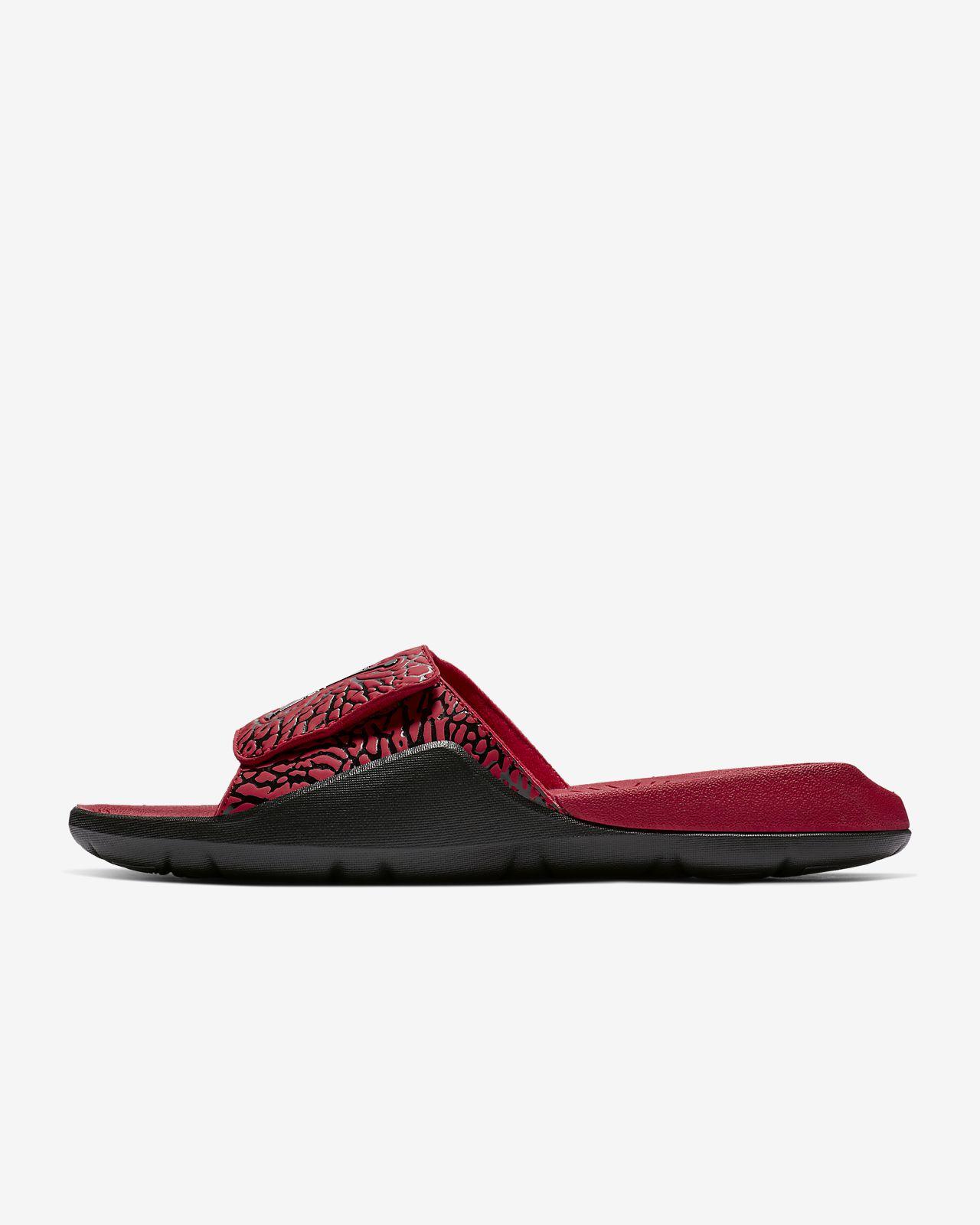950c169e5e1 Jordan Hydro 7 V2 Slide. Nike.com IN